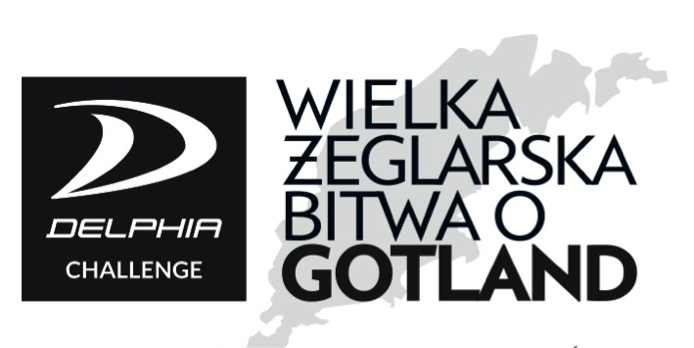 logo BOG DC