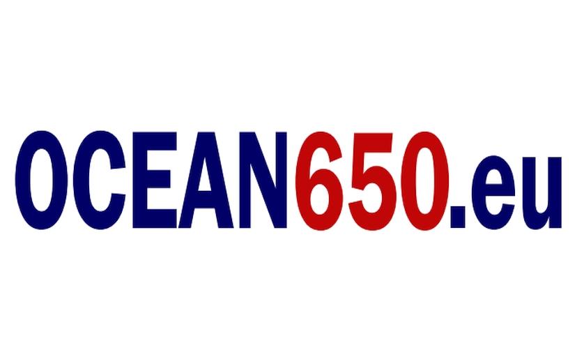 oceanu-650