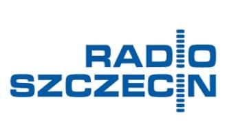 RadioSzczecin2_logo