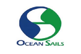 ocean bog-01