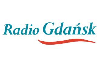 radio gdansk bog-01