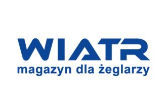 wiatr-01