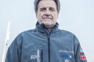 Mirosław Zemke