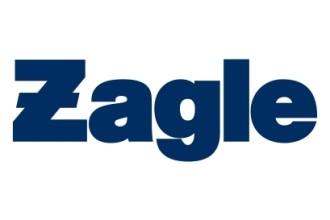Żagle-logo