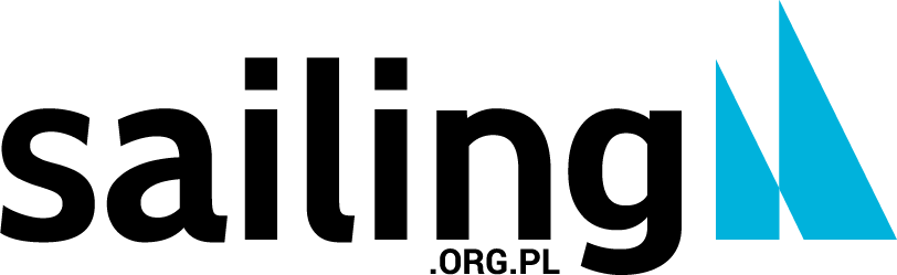 final-sailing_org_pl-logotyp1