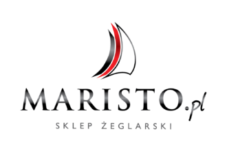 MARISTO_pl_logo_RGB