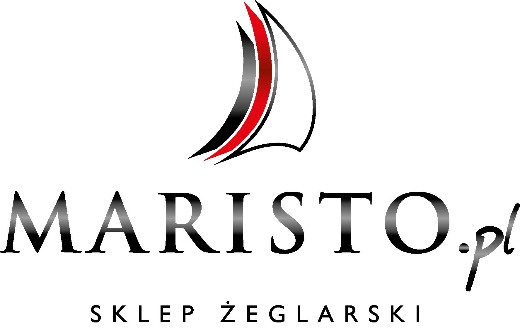 Maristo